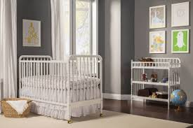 full size of neutral baby nursery ideas themes designs pictures slate grey walls stand over dark