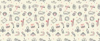 Pattern Tumblr Awesome Get Free Patterns From The Pattern Library The Unwrapping Tumblr