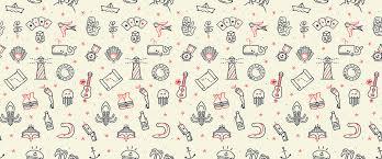 Pattern Tumblr Cool Decorating Design