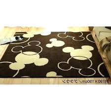 disney princess area rug mickey mouse area rug bathroom rugs our home mickey mouse bathroom rug
