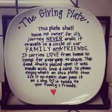 A great wedding, housewarming, or holiday gift for families! Happy to  customize the piece to fit your needs. | DIY | Pinterest | Holidays, Gift  and Weddings