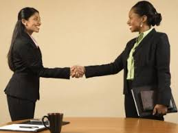 What Not To Do In A Job Interview Money Saving Frugal Tips