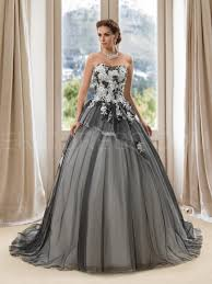wedding dresses modern wedding dresses