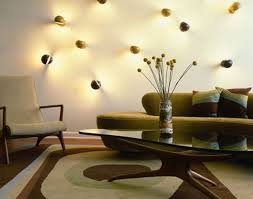Living Room Ideas Wall Lights For Living Room Awesome Lighting