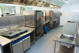 Commercial Kitchen Designer Commercial Kitchen Design Measham Krysa