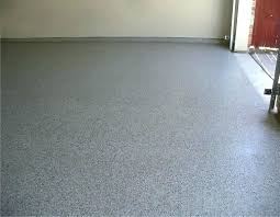 finishing garage floors floor on wow home decoration ideas with a i20 finishing