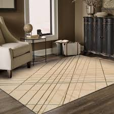 Modern Living Room Rug Superior Modern Area Rug Rug Runner Anti Static 15