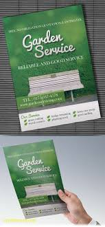 lawn care advertising templates lawn service flyer template oyle kalakaari co