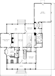 ultimate house plans. Wonderful Ultimate My Ultimate Floor Plan Pantry AND Butleru0027s Pantry 3 Beds Plus Play Area  Upstairs Only Thing It Lacks Is A Secondary Living Area And Ultimate House Plans H