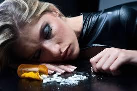 Resultado de imagen de La juventud y la droga