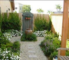 Small Picture French Garden V Photograph by Wendy Uvino French Garden V Fine