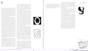 Buy essays online townie   Brilliant Essays    friedl mueller de Buy Essay Online Cheap   Ghostwriter