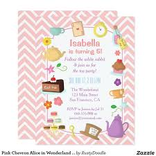 birthday invites wonderful tea party birthday invitations ideas which you need to make birthday invitation