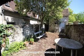 orthez centre maison avec jardin
