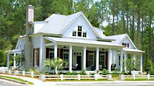 Top House Plans   Coastal LivingCottage of the Year    This floor plan incorporates