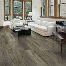 allure resilient plank and tile flooring images trafficmaster allure ultra wide 8 7 in x 47