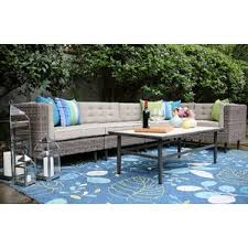 Sunbrella Patio Furniture You ll Love