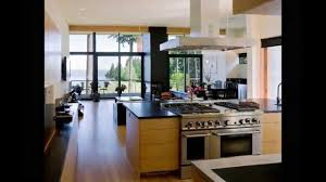 Kitchen Design And Layout Kitchen Design Layout Youtube