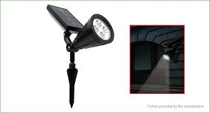 lighting solar powered flood lights costco solar powered led flood lights reviews solar powered flood