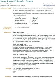 What Should Be Key Skills In Resume Foodcity Me