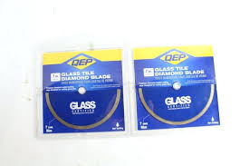 glass tile blade menards 4 inch cutting wet saw 10