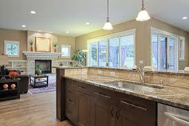 Universal Design Kitchen Cabinets Cabinets Countertops Irvine Ca