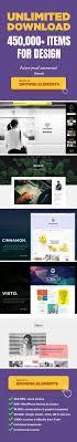 Modern Resume Tumblr Resume Tumblr Theme Cms Templates Tumblr Bootstrap Jquery