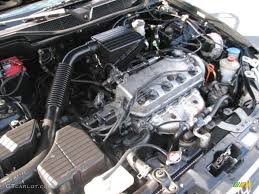 honda civic lx engine diagram honda wiring diagrams
