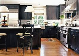 kitchen countertops quartz with dark cabinets. Full Size Of Kitchen Decoration:kitchen Countertops Quartz With Dark Cabinets Grey