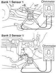 toyota camry 1997 o2 sensor wiring auto electrical wiring diagram related toyota camry 1997 o2 sensor wiring