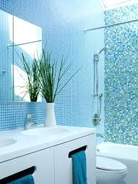 blue bathroom tiles. Blue Bathroom Tile Simple Tiles In For Bathrooms With