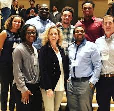 Reflecting on the Sixth Annual Black Student Athlete Summit in Austin – The  Colgate Maroon-News
