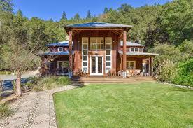 3600 Silverado Trail, St. Helena, CA, 94574, MLS # 21727325 ...