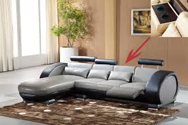 Popular Leather Recliner Furniture Buy Cheap Sofa And Sets Top 10