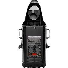 Technobeam Light Bp Lighting Sound Video Rentals Lighting Scanners