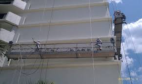 all pro painting waterproofing admirals walk hi rise exterior paint