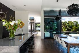 decoration modern simple luxury. Into Modern House Design Architecture New Home Builders This Interior Houses Best Ideas Simple Designs Contemporary Decoration Luxury