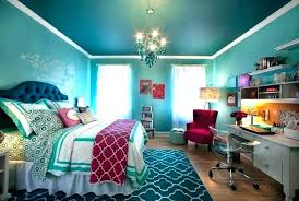 teen bedroom ideas teal and white. Modren Ideas Teal Bedroom Ideas And Pink White    In Teen Bedroom Ideas Teal And White