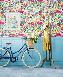 fl wallpapers 24 ideas to brighten