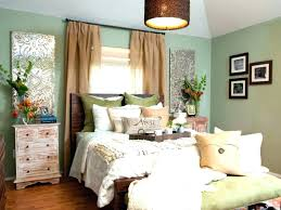 paint colors for small bedrooms small bedroom colors small bedroom solutions bedrooms paint colors for living paint colors for small bedrooms