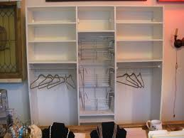 inspiring furniture affordable closet organizer black wardrobe cabinet of how much do custom cost ideas and
