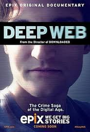 01.02.2018 · the documentary which ranks 7th on our list of best bitcoin documentaries to watch on netflix. Deep Web Film Wikipedia