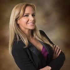 Dr. Adriana C Porter   South Daytona, Florida   American Dental Association