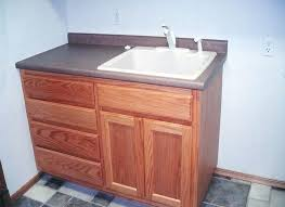 utility sink with countertop utility sink cabinet ideas laundry with utility sink countertop