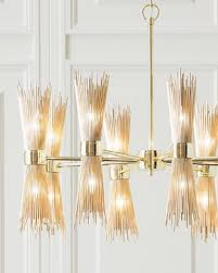 lighting collections ethan allen