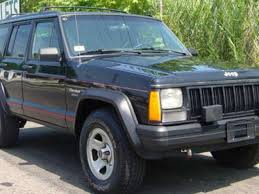 jeep cherokee wiring diagram wirdig home jeep cherokee xj jeep cherokee xj 1988 1989 1990 1991 1992