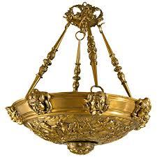 furniture appealing antique bronze chandeliers 1 x antique bronze chandelier chain