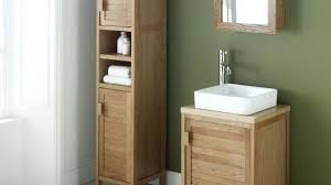 white wooden bathroom furniture. Exciting White Wooden Bathroom Furniture I