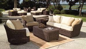 Woodard Furniture Manufacturers