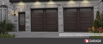 largest garage door supplier across eastern ontario